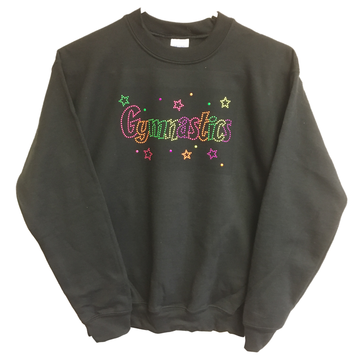 sweatshirt-black-.png