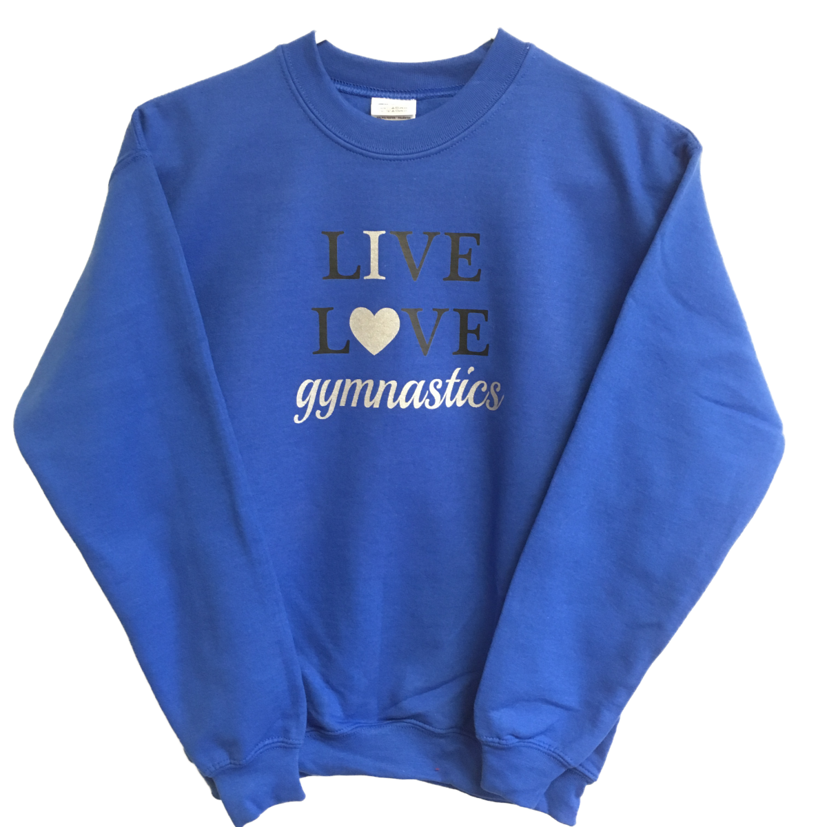 sweatshirt-blue.png